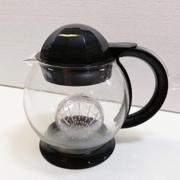 Peterhof teafőző